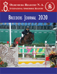 Breeders Guide Cover